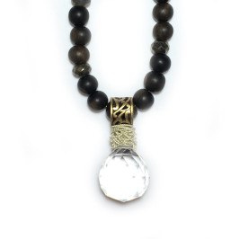 Circle-Pendant-on-necklace2