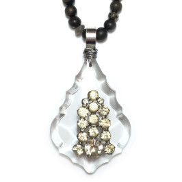 Crystal-Pendant2-on-necklace